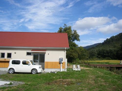 2012_0929_165247-DSCF2079